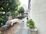 Maison Bagnolet 3 pièce(s) 45 m2 2/11