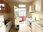 Maison Bagnolet 3 pièce(s) 45 m2 5/11