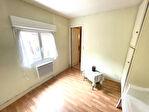 Maison Bagnolet 3 pièce(s) 45 m2 6/11
