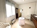 Maison Bagnolet 3 pièce(s) 45 m2 8/11