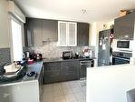 Appartement  3 pièces 66 m2 4/7