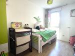 Appartement  3 pièces 66 m2 6/7