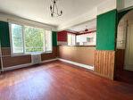 Appartement Bagnolet 3 pièces 56 m2 3/8