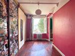 Appartement Bagnolet 3 pièces 56 m2 4/8