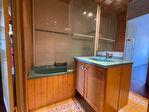 Appartement Bagnolet 3 pièces 56 m2 5/8