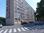 Appartement Avignon 3 pièce(s) 48 m2 avec garage à rénover 2/7