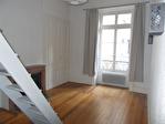 T1 bis de 40 m² quai Saint Vincent