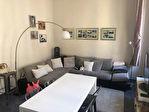 Appartement Aix En Provence 3 pièce(s)