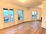 Appartement  2 pièce(s), Fréjus plage 60 m²