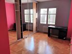 Appartement Saint Raphael 3 pièce(s) 75 m2