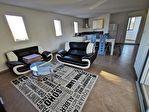 Appartement Saint Raphael 3 pièce(s) 81 m2