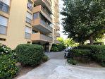 Saint Raphael proche centre ville Appartement 4 pièces 104 m2