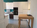Appartement St Raphael 3 pièce(s) 72 m2