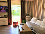 Appartement  2 pièce(s) 37 m2