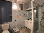 FREJUS PLAGE Appartement 2 pièces 48 m2 avec stationnement
