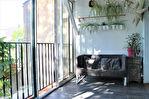 Maison Frejus 3 pièce(s) 83 m2