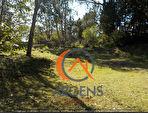 Terrain VALESCURE - Saint Raphael 2015 m2