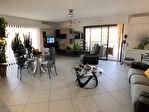 Port Frejus Appartement 3 pièces  85 m2