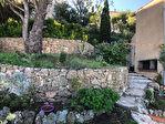 Villa Saint Raphael 5 pièces 110 m2