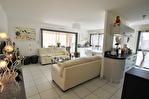 Appartement  T3 2 CHAMBRES SAINT RAPHAEL