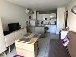 Port Frejus Appartement 2 pièces 34m2