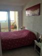 Appartement - 121,00 m2 - FREJUS