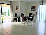 Appartement Saint Raphael 2 pièce(s) 49.65 m2