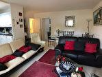FREJUS Saint Lambert Appartement  3 pièces 61 m2