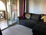 Appartement Frejus 2 pièces 30m2