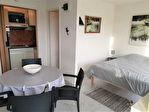 Appartement 1 pièce(s) 27 m2