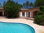 Les Arcs Villa de 115 m2 + PISCINE + TERRAIN