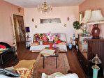 Appartement Saint Raphael 2 pièce(s)