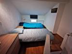 Appartement Fréjus 3 pièces