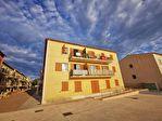 Appartement Roquebrune Sur Argens 2 pièces