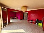 Saint-Raphaël -T3 secteur palais des sports