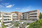 Appartement Puget Sur Argens 3 pièces 72.30 m2