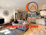 Appartement Frejus 2 pièces 53 m2