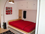 Appartement  1 pièce(s), Fréjus