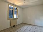 Frejus CENTRE VILLE Appartement   2 pièces 48 m2