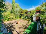 Maison de 70 m2 avec jardin et vue sur zone verte