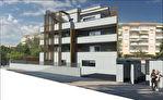 Programme neuf Frejus 457.4 m2