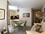 Appartement Frejus 2 pièces 40m2
