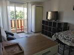 Appartement Fréjus 1 pièce(s) 20.50 m²