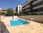 SAINT RAPHAEL VIEUX PORT Appartement  4 pièces 80 m2