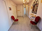 Appartement Frejus 4 pièces