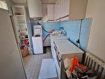 Appartement Saint Raphael 3 pièces 55 m2