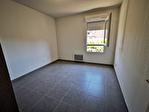 Appartement Frejus 4 pièce(s) 75.60  m2