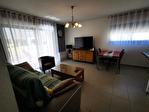 Appartement Frejus 2 pièces 48.81 m2