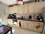 Appartement  4 pièce(s) 100 m2