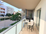 Appartement Fréjus  4 pièce(s) 80.66 m2